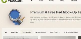 5 Best Free Tri Fold Brochure PSD Templates