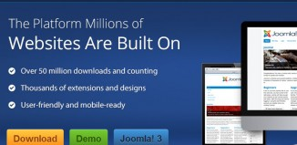 5 Top Notch Joomla Auction Templates