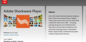 Why Does Shockwave Flash Keeps Crashing Chrome