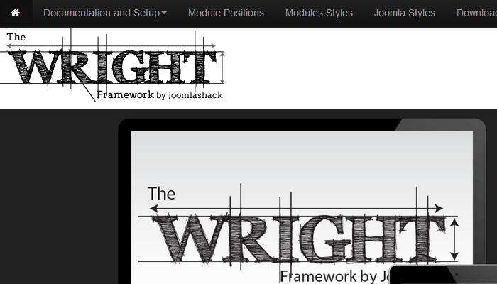 Wright v3