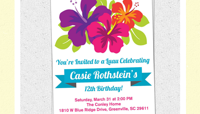 free event flyer invitation template .
