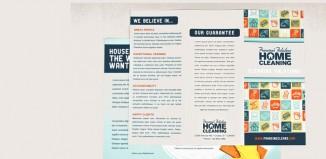 Marketing Af Templates Page 5
