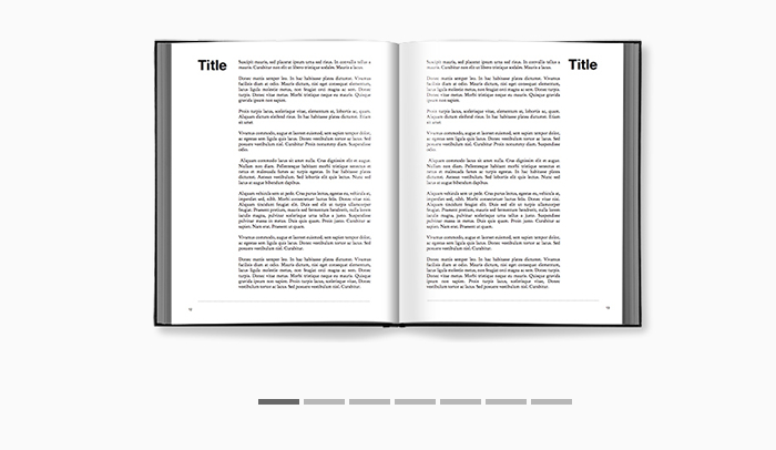 blurb indesign template - 4 blurb indesign templates af templates