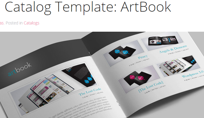 Stock in Design