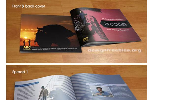We Luv Design