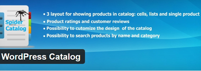 ultimate product catalogue plugin nulled themes