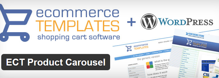 ECT Product Carousel