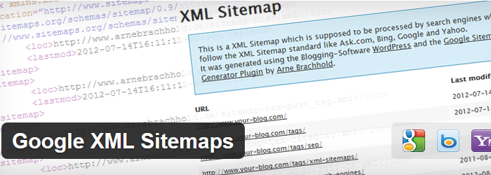 sitemap10 xml You can check the next section of this tutorial for a more complicated sitemap example xml tags in the sitemap file below we will revise the lines of the sitemap file one by one:.