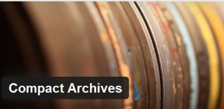 Best Free Wordpress Archives Plugins