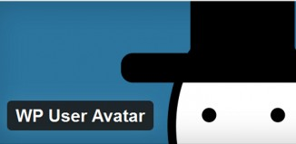 Best Free Wordpress Avatar Plugins