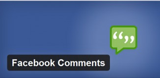 Best Free Wordpress Facebook Comments Plugins