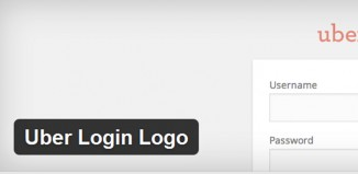 Best Free Wordpress Logo Plugins