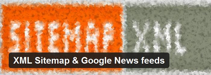 XML Sitemap and Google News Feeds
