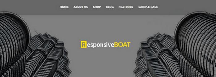 ResponsiveBoat