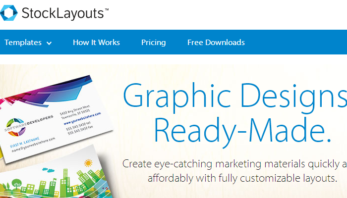 With Numerous Categories Available And Lots Of Modern Designs Youll Create An Inviting Newsletter Just A Few Clicks