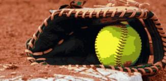 3 Softball Tournament Flyer Templates