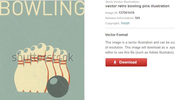 Funky Bowling Fundraiser Flyer Template Elaboration Resume Ideas