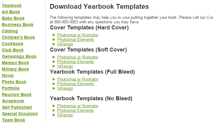 BuildaBook