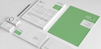 6 Indesign Invoice Template