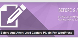 5 Best Wordpress Lead Capture Plugins