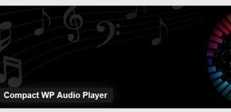 6 Best Audio Player Wordpress Plugins