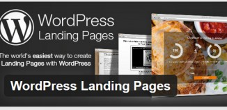 Best Squeeze Page Wordpress Plugins