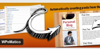 Best Wordpress Autoblog Plugins