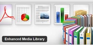 Best Wordpress Media Library Plugins