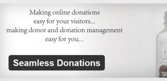 Best Wordpress Paypal Donation Plugins
