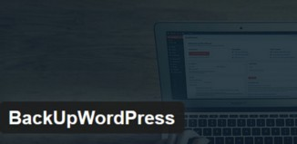 The 12 Coolest Wordpress Plugins