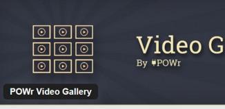 The Best 8 Vimeo Wordpress Plugins