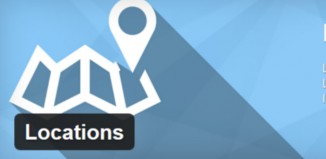 The Top 9 Wordpress Store Locator Plugins