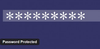The Top Wordpress Password Protected Page Plugins