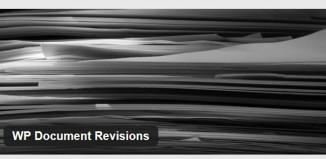 Top 5 Wordpress Document Management Plugins