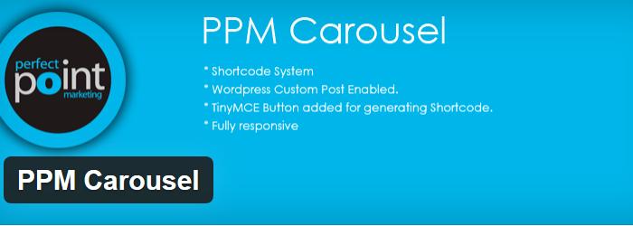 PPM Carousel