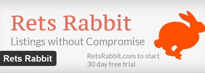 Rets Rabbit