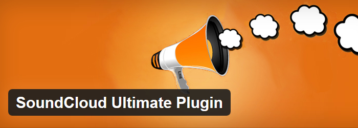 SoundCloud Ultimate Plugin