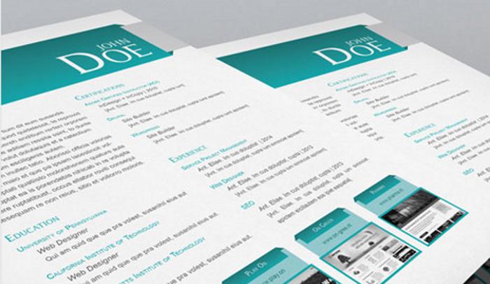 designfreebies