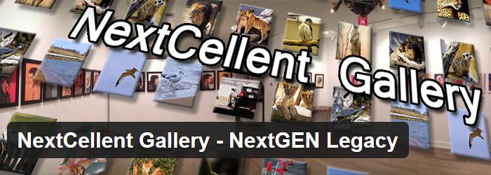NextCellent