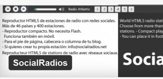 Best Free Wordpress Radio Plugins