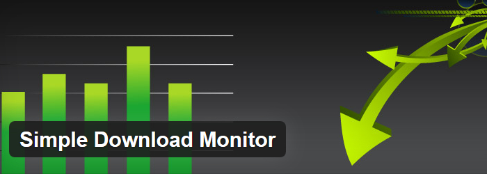 Simple Download Monitor
