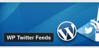 5 Best Free Twitter Feed Wordpress Plugins