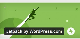 5 Best Free Wordpress Counter Plugins