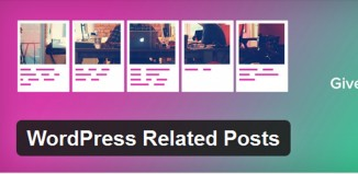 5 Best Free Wordpress Related Posts Plugins
