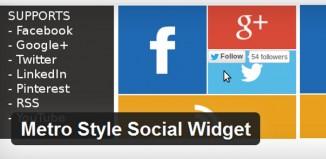 6 Best Free Wordpress Button Plugins