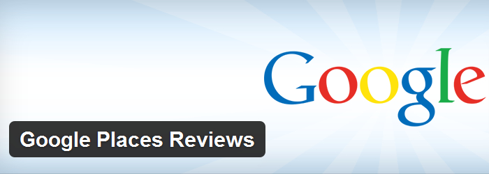 Google Places Reviews
