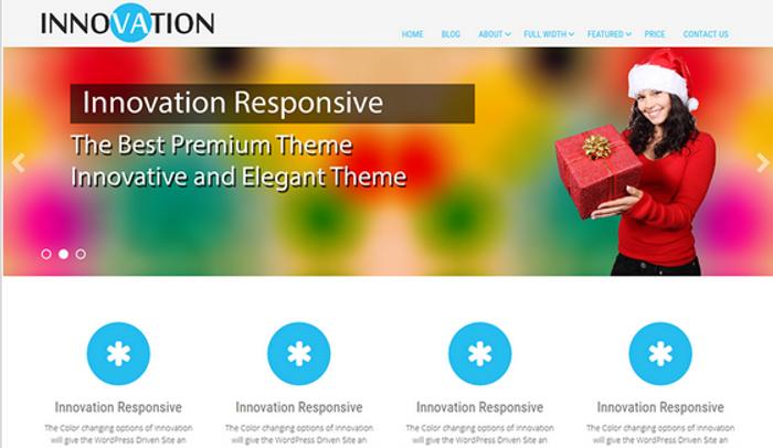 Innovation Lite
