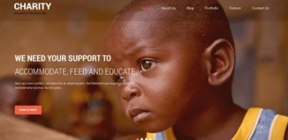 Best-Free-Charity-Wordpress-Themes